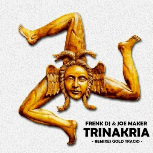VA Trinakria (Remixes Gold Tracks) (FKJ08150) WEB 2010