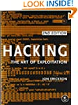 Hacking: The Art of Exploitation Book...