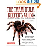 Animal Wall Decals Black Tarantula Grammostola Pulchra Isolated - 24 inches x 21 inches - Peel and Stick Removable...