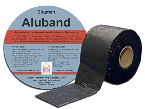 bitume-aluminium-ruban-noir-75-mm