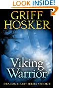 Viking Warrior (Dragon Heart Book 2)