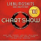 Die Ultimative Chartshow - Lieblingshits Der Deutschen [Explicit]