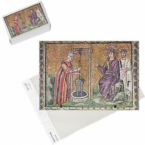 photo-jigsaw-puzzle-of-the-woman-of-samaria-at-the-well-scenes-from-the-life-of-christ-mosaic