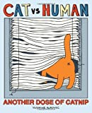 Cat Vs Human: Another Does of Catnip by Surovec. Yasmine ( 2013 ) Paperback