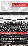 La construction de l'Union europ�enne...