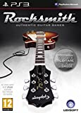 UBISOFT ROCKSMITH PS3 Rocksmith
