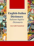 EnglishItalian Dictionary