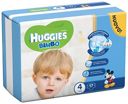 huggies-bimbo-panales-talla-4-7-18-kg-17-panales