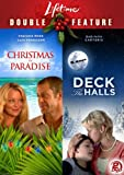 Lifetime Holiday Favorites: Christmas in Paradise [DVD] [2011] [Region 1] [US Import] [NTSC]