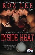 Inside Heat: Mustangs Baseball (Volume 1)