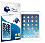 Tech Armor Apple iPad Air (Generation...