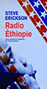 Radio �thiopie par Erickson
