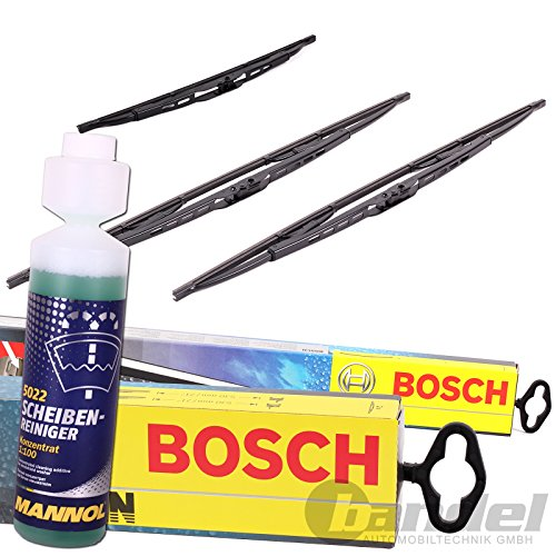 bosch-twin-500-vorne-heckwischer-h353-250ml-scheiben-reiniger-1100