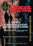 Lodz-Ghetto-Special-Collector's-Edition-DVD-[Interactive-DVD]