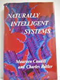 Naturally Intelligent Systems (0262031566) by Caudill, Maureen
