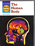 img - for The Human Body (Wonders of Science) book / textbook / text book
