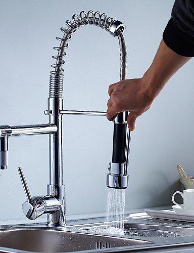 pre-lavaggio-miscelatore-per-lavello-con-doccetta-estraibile-stile-contemporaneo-con-doccetta-estrai