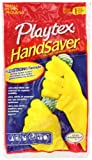 Playtex Handsaver - Small (Pack of 6)