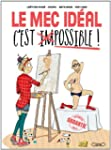 MEC ID�AL, C'EST POSSIBLE (LE)