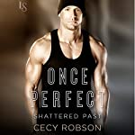 Once Perfect   Cecy Robson