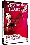 Femmes de yakuzas