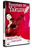 Image de Femmes de yakuzas
