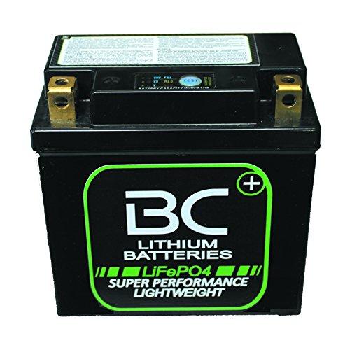 bc-lithium-batteries-bcb9-fp-wi-lifepo4-motorcycle-battery
