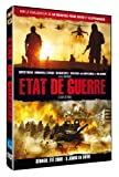 echange, troc Etat De Guerre (5 Days Of War) [DVD]