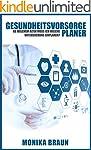 Gesundheitsvorsorge-Planer: Ab welche...