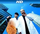 MythBusters [HD]: MythBusters Season 14 [HD]