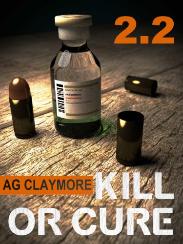 Kill or Cure (Orbital Decay)