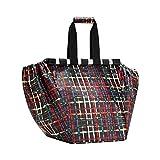 reisenthel easyshoppingbag Einkaufstasche Einkaufsbeutel Shopper - wool