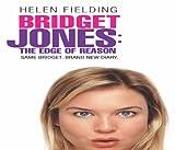 Helen Fielding Bridget Jones: The Edge of Reason Film Tie-In