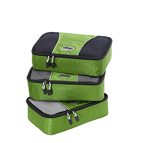eBags-Small-Packing-Cubes-3pc-Set