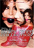 Cover art for  ASHLEY RENEE COLLECTION