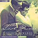 The Lost Prince (       UNABRIDGED) by Selden Edwards Narrated by Angela Brazil