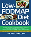 The Low-FODMAP Diet Cookbook: 150 Sim...