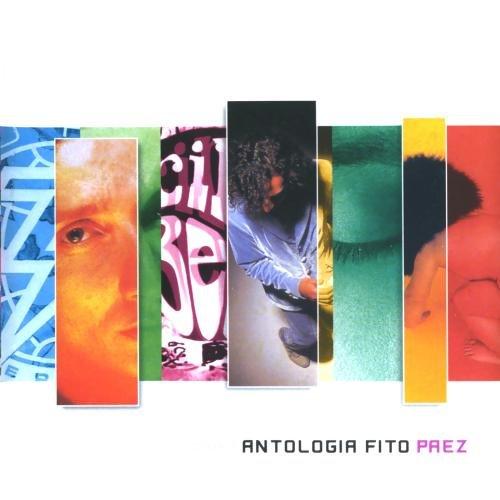 Fito Paez - Mariposa Tecknicolor [acustico].mp Lyrics - Zortam Music