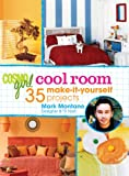 CosmoGIRL Cool Room Mark Montano