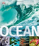 ISBN: 1405333081 - Illustrated Encyclopedia of the Ocean
