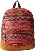 Roxy Juniors Fairness 6 Backpack