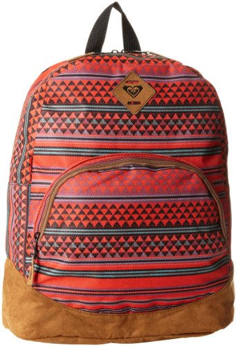 ca865f88ba99 Roxy Juniors Fairness 6 Backpack