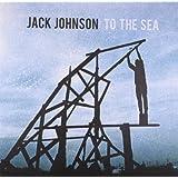 To The Sea (Vinyl)