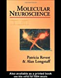 img - for Molecular Neuroscience book / textbook / text book