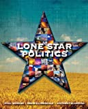 img - for Lone Star Politics book / textbook / text book