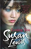 Susan Lewis Losing You