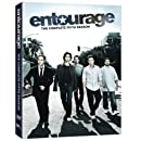 Entourage: Season 5