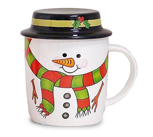 Cheap Tea Cups