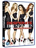 Desperate Housewives - Series 8 [Import anglais]