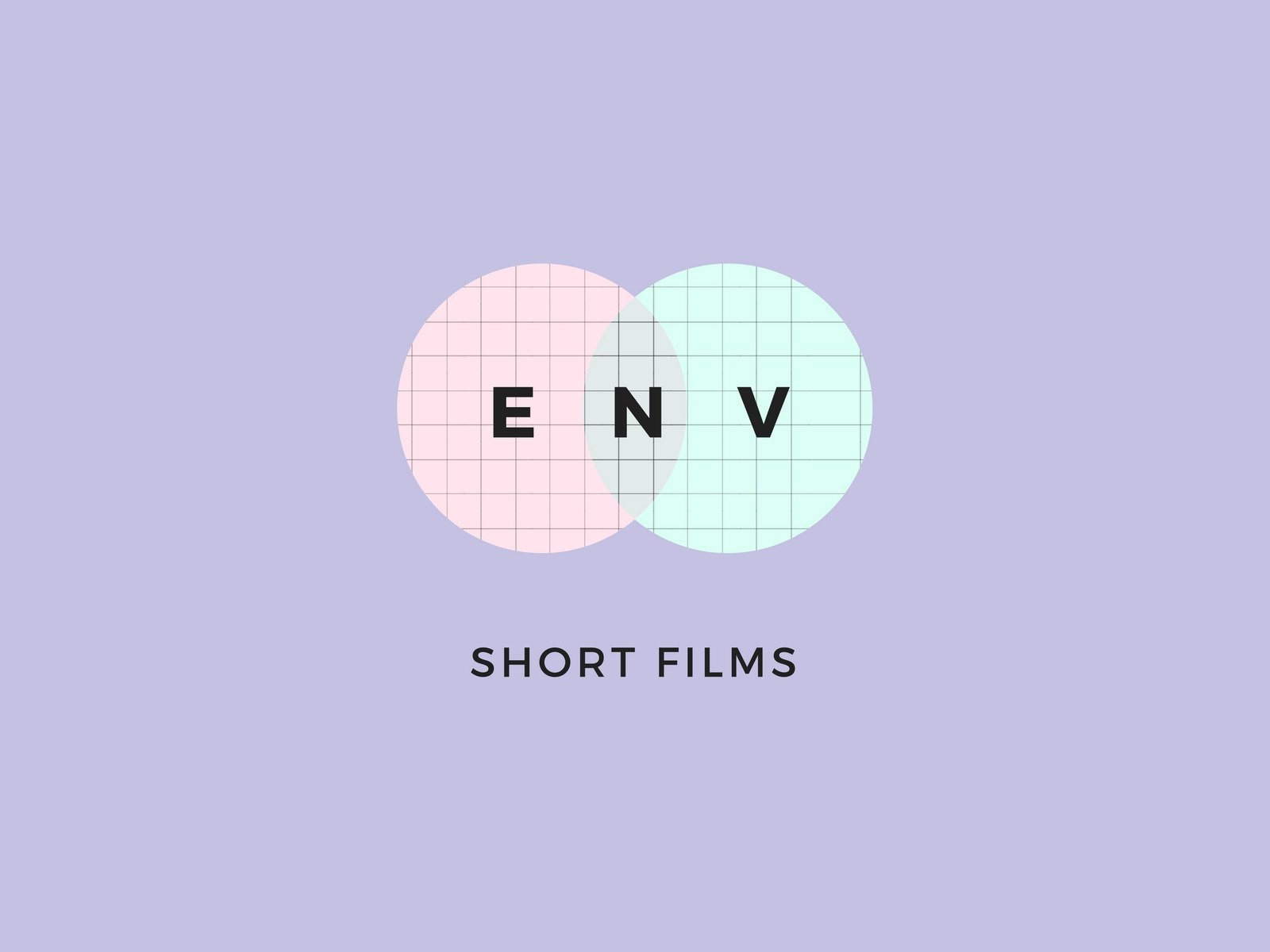 ENV Shorts - Season 1